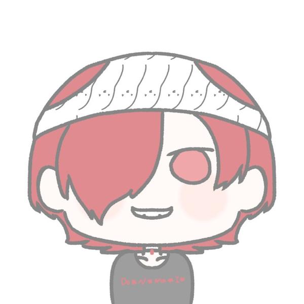 j_kei ໒꒱· ゚のユーザーアイコン