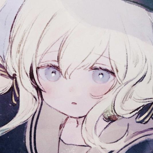01.のユーザーアイコン