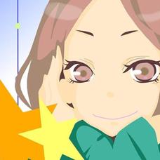 凪斗のユーザーアイコン