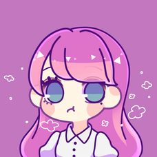 シャケ先輩's user icon