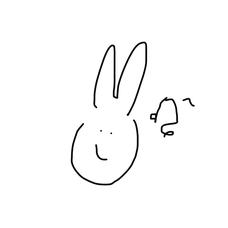 tsuna's user icon