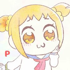 夢莉@音琅とWPG♪'s user icon