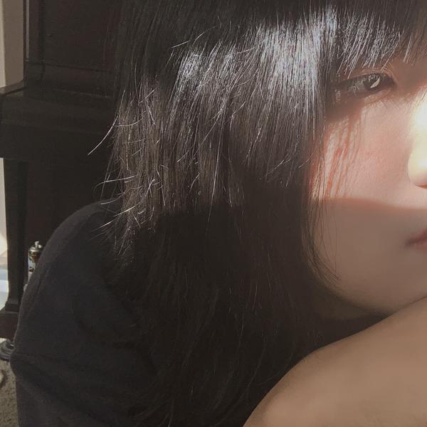 神無月🌙@歌うの好きのユーザーアイコン