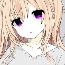 神無月🌙@歌うの好き's user icon