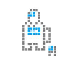 しな's user icon