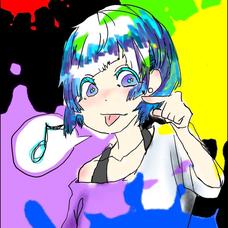 riyo(`OwO)のユーザーアイコン