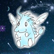 マグロ(天跳☆馬九郎)のユーザーアイコン