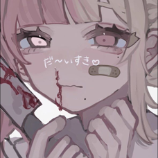 ソーダ️️️⛅️'s user icon