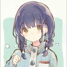 あむ☁️'s user icon