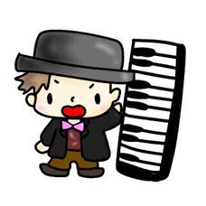 Masaki.のユーザーアイコン