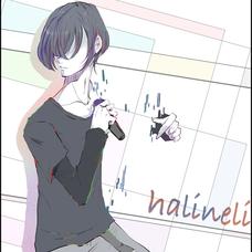 ハリネのユーザーアイコン