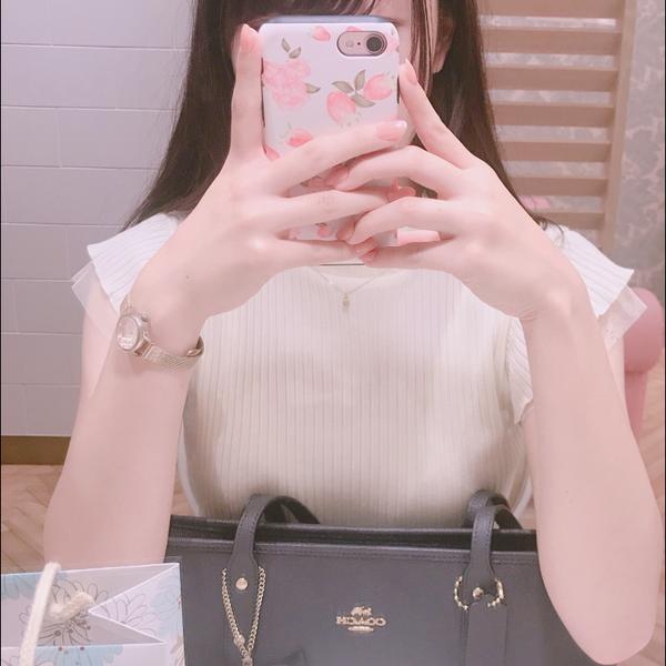 かか's user icon