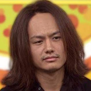日本のカートコバーンのユーザーアイコン