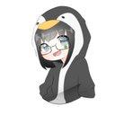ぺんきん/友よUPのユーザーアイコン