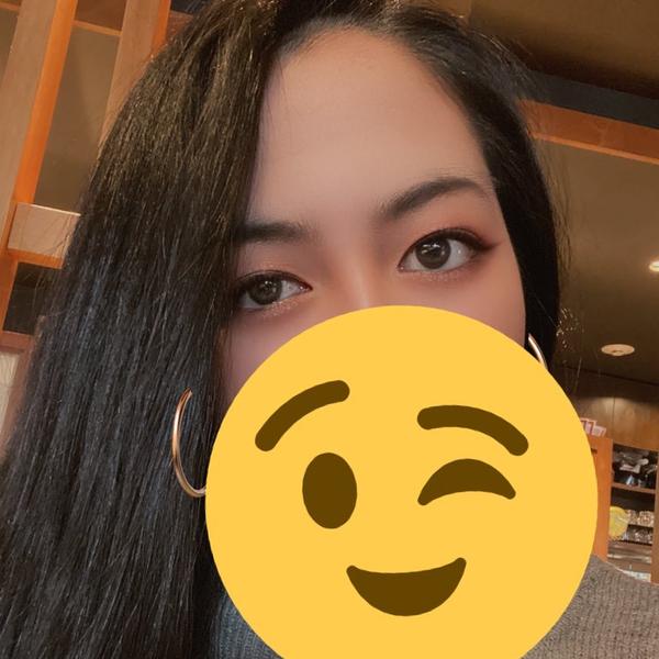 Anju @看護系JD🍮のユーザーアイコン