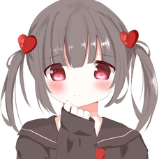 ♣N♣のユーザーアイコン