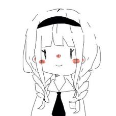 ひらりる🐳@生きてまふ( '-'  )のユーザーアイコン