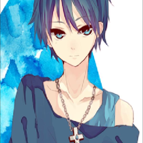 SHINKUN's user icon