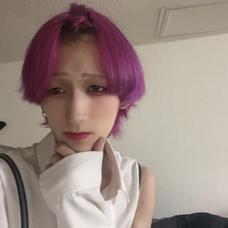 夜欺 十架(よあざ とうか)@っょぃのユーザーアイコン