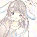 恋彩's user icon
