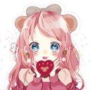 恋彩のユーザーアイコン