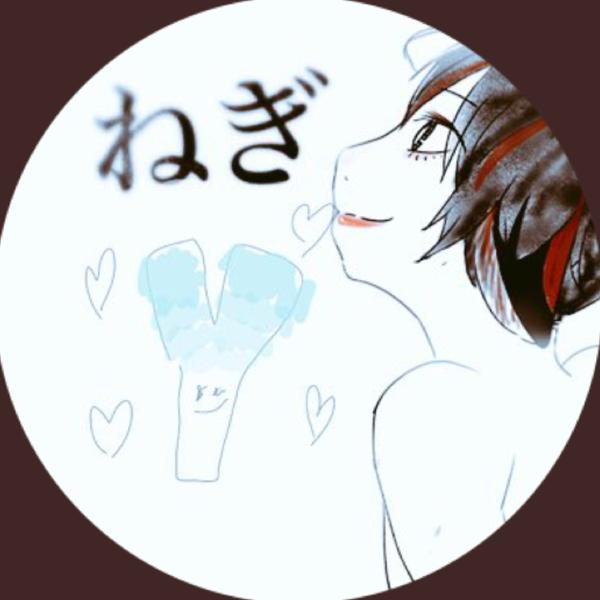 ねぎやん's user icon