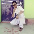 Khan_Afroz🎸