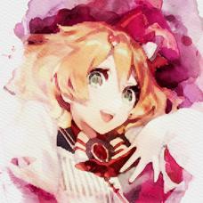 ぺるるー@低浮上's user icon