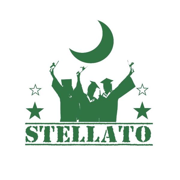 stellato~大学生だって騒ぎたい!!のユーザーアイコン