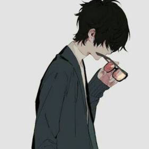 .*・゚黒猫.゚・*.のユーザーアイコン