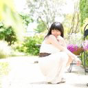 minatozaka sakuraのユーザーアイコン