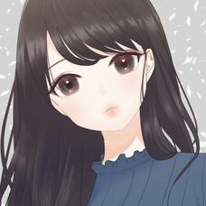 奈梨のユーザーアイコン