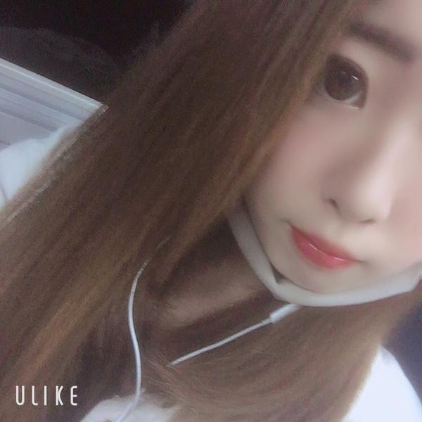 希音-non-のユーザーアイコン