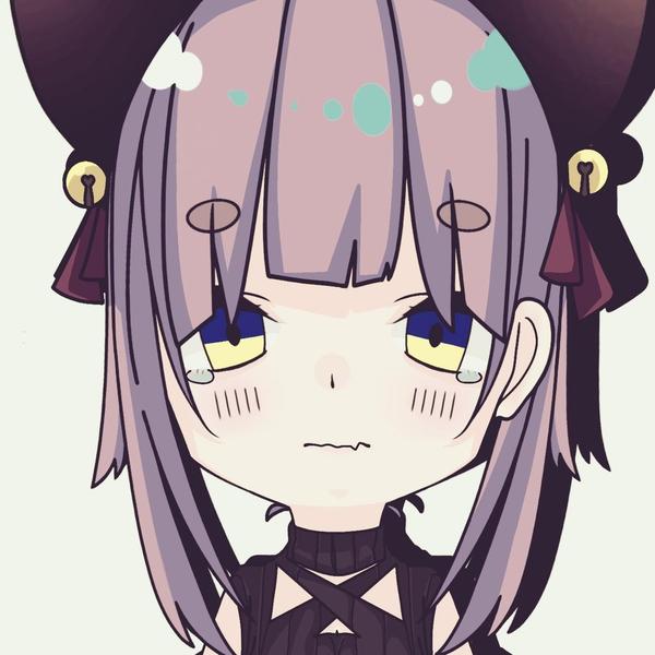 DOEMU_than≠清楚(´>ω∂`)'s user icon