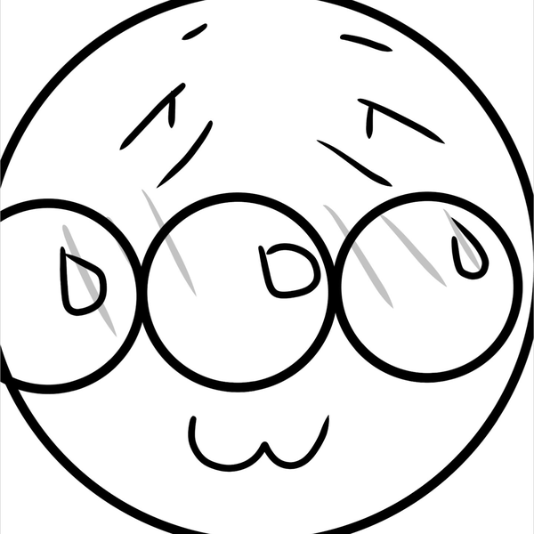 琥珀てゃん  † 🍹👠💕ゴシップ👠💕🍹 †のユーザーアイコン