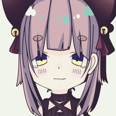 DOEMU_than≠清楚(´>ω∂`)のユーザーアイコン