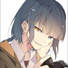 なほ's user icon