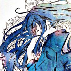 月野りな🌙(旧ちょこ子)のユーザーアイコン
