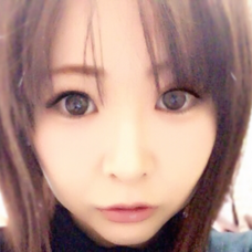 あい☆彡のユーザーアイコン