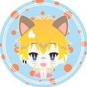 狼狐のユーザーアイコン