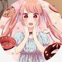 sさん★のユーザーアイコン