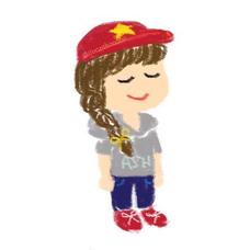 かいっちょ's user icon