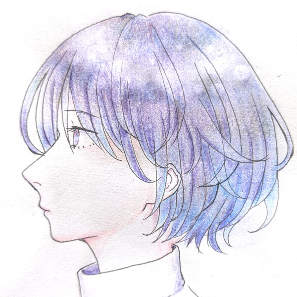 kakashiのユーザーアイコン