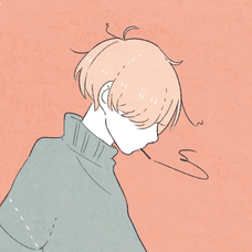 ︎︎夏越|natsukoshiのユーザーアイコン
