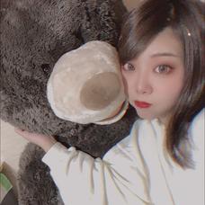 Yu's user icon