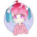 桃桜りこ のプロフィール 音楽コラボアプリ Nana