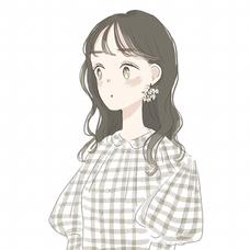 shiro's user icon