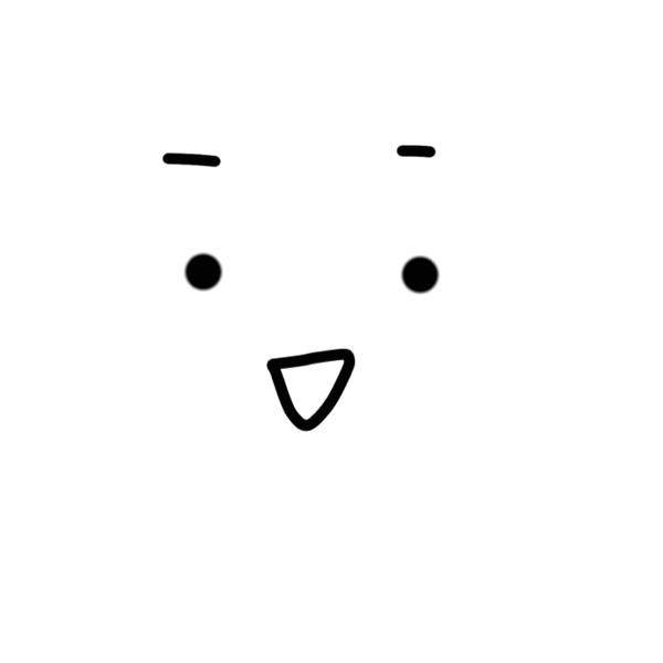Mofuのユーザーアイコン