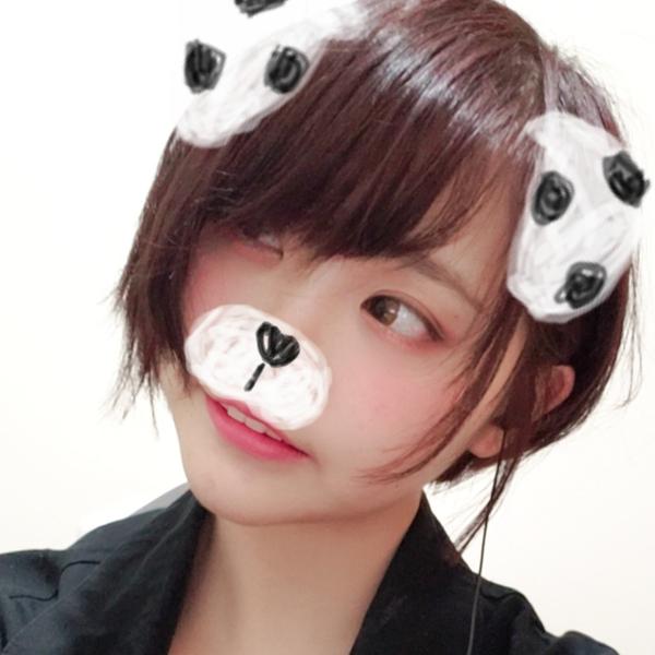 ☆ゆうまる☆のユーザーアイコン