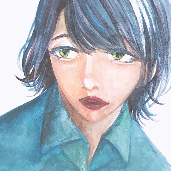 R0Y_ろい_のユーザーアイコン